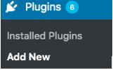 Captura-Plugin-WP