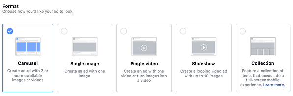 Crear-anuncios-en-Facebook-conjunto