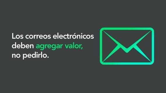 regla-de-oro-email-marketing