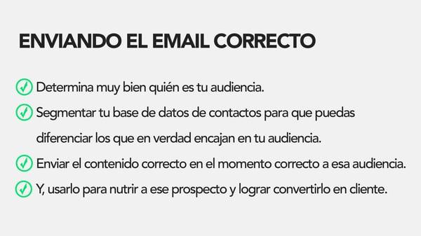 enviando-el-email-correcto