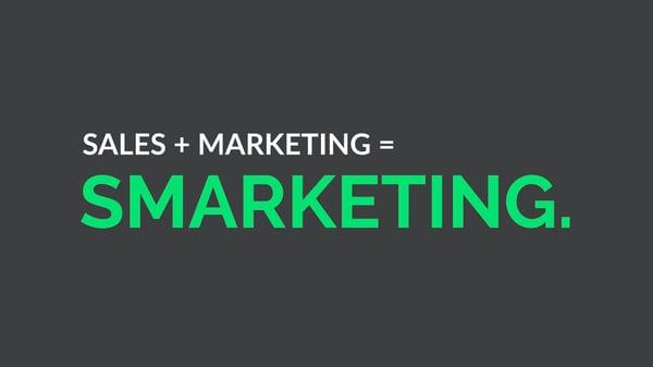 ventas-marketing
