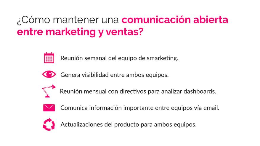 como-mantener-una-comunicacion-abierta-entre-equipos-marketing-y-ventas