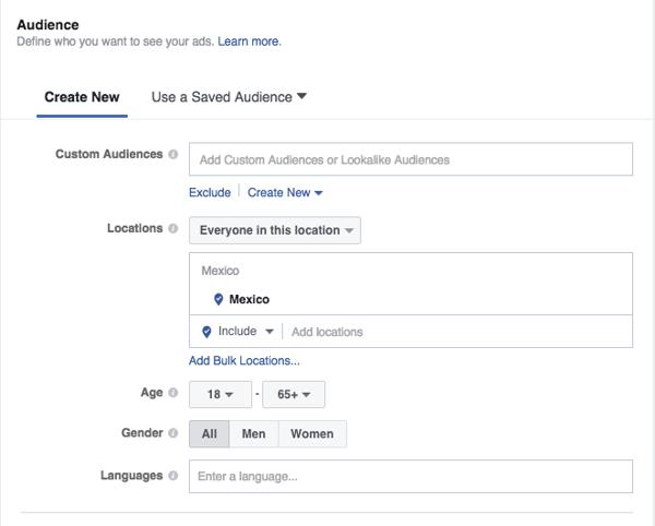 crear-facebook-lead-ads