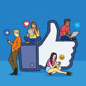 estrategias-en-redes-sociales