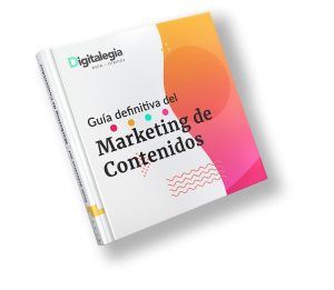 guia-marketing-contenidos-cover