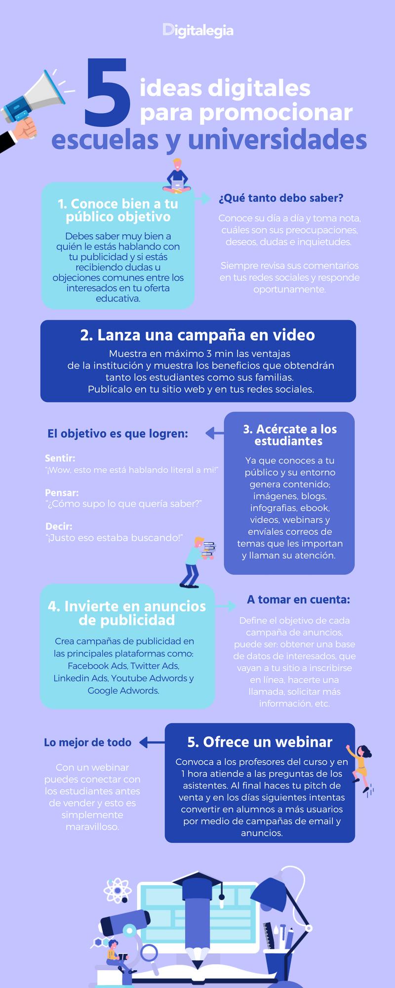 5-ideas-digitales-para-promocionar-escuelas-y-universidades