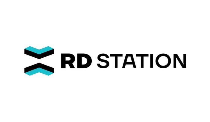 RD-Station-logo