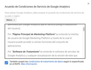 acuerdos-de-condiciones-de-google-analytics-1024x795