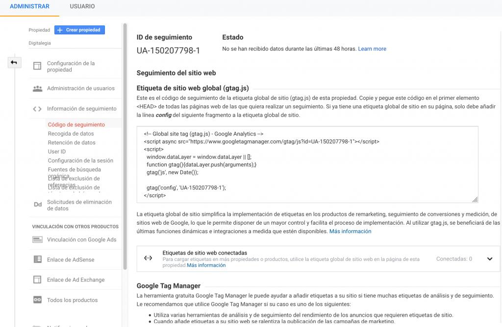 codigo-de-segimiento-de-google-analytics-1024x668