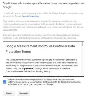 condiciones-adicionales-de-google-931x1024