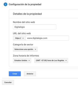 configuracion-de-la-propiedad-google-analytics-908x1024