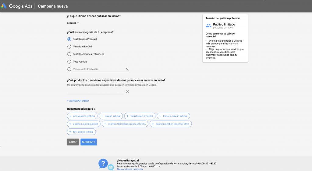 crear-cuenta-Ads-06-1024x563