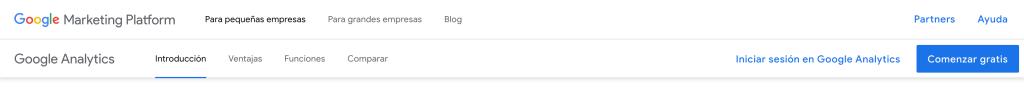 crear-cuenta-google-analytics-1024x88