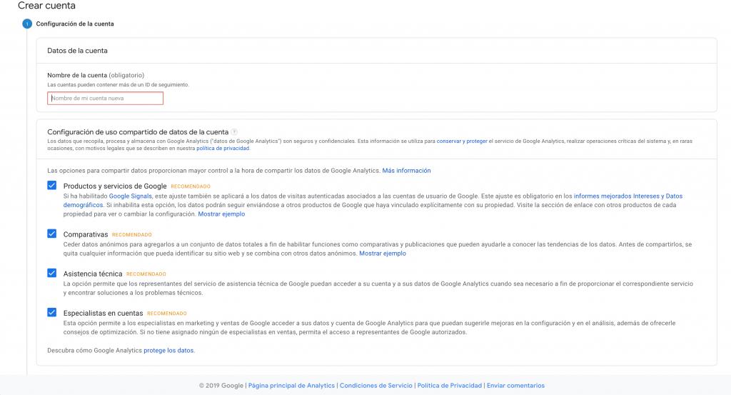 cuenta-google-analytics-1024x553