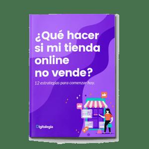 ebook-que-hacer-si-mi-tienda-no-vende-digitalegia