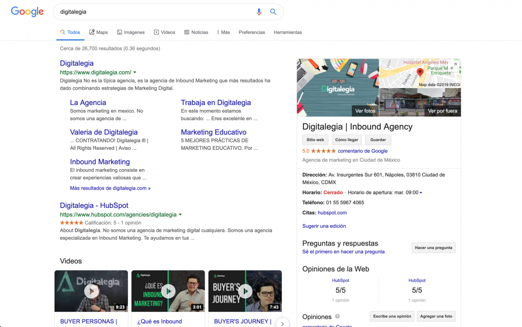 google-mi-negocio-digitalegia-1024x642