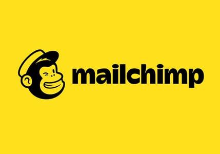 mailchimp_logo_portada