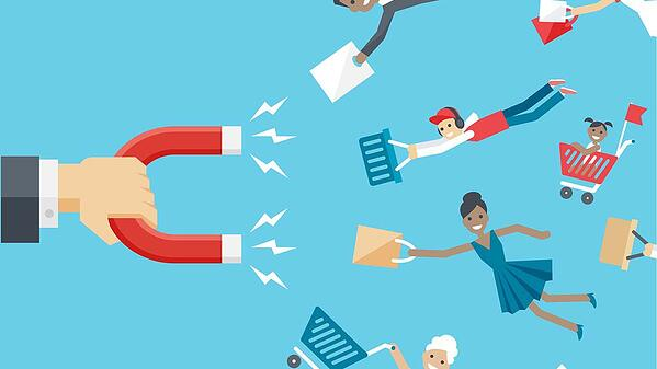 segmentar audiencia en redes sociales