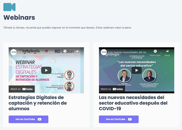 webinars-educacion