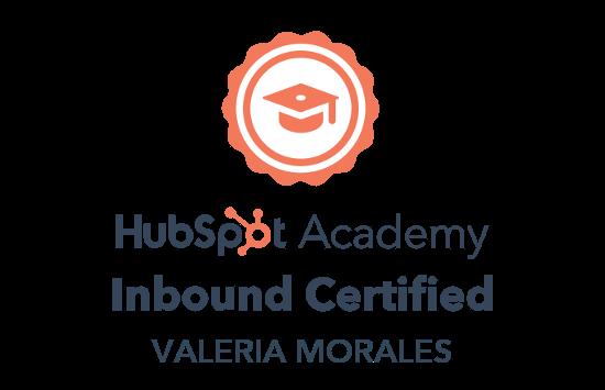 Agencia de HubSpot en México