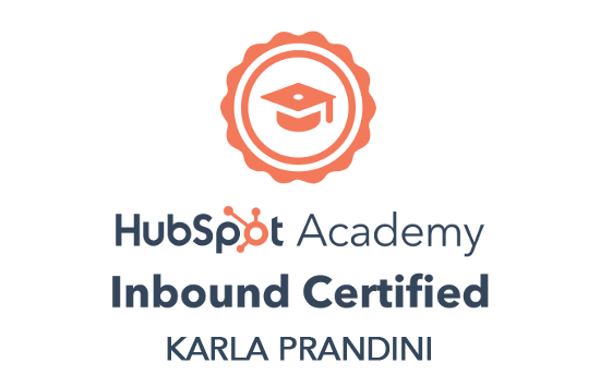 karla-inbound-certification