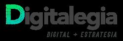 digitalegia