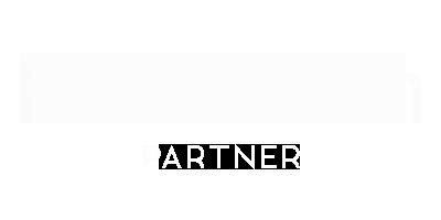 rd-station-partner