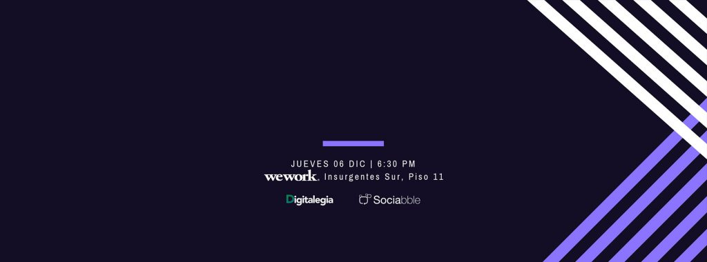 [EVENTO] INBOUND & SOCIAL SELLING NIGHT