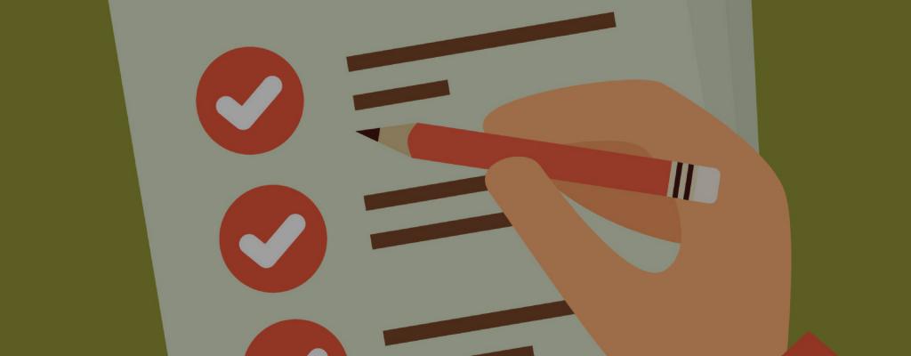 PUBLICIDAD EN FACEBOOK: LAS MEJORES PRÁCTICAS