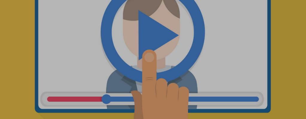 ¿POR QUÉ SON TAN POPULARES LOS VIDEOS EN LAS REDES SOCIALES?